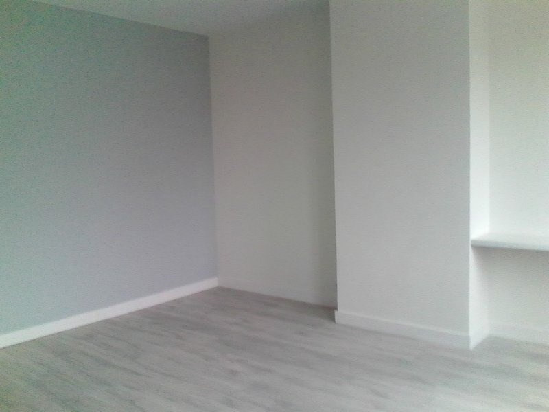 Location appartement Isigny sur mer 370€ CC - Photo 2