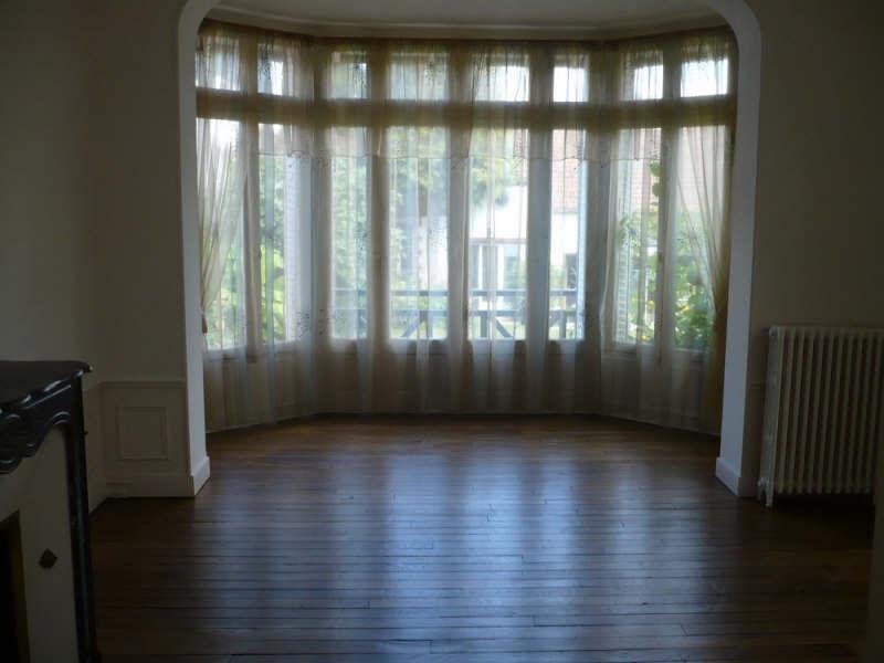 Vente de prestige maison / villa Sens 359000€ - Photo 7