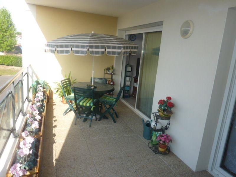 Vente appartement Saint-paul-lès-dax 182000€ - Photo 3