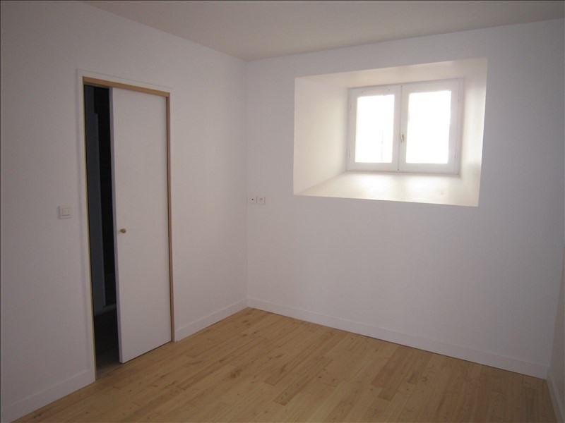 Vente appartement St cyprien 250000€ - Photo 4