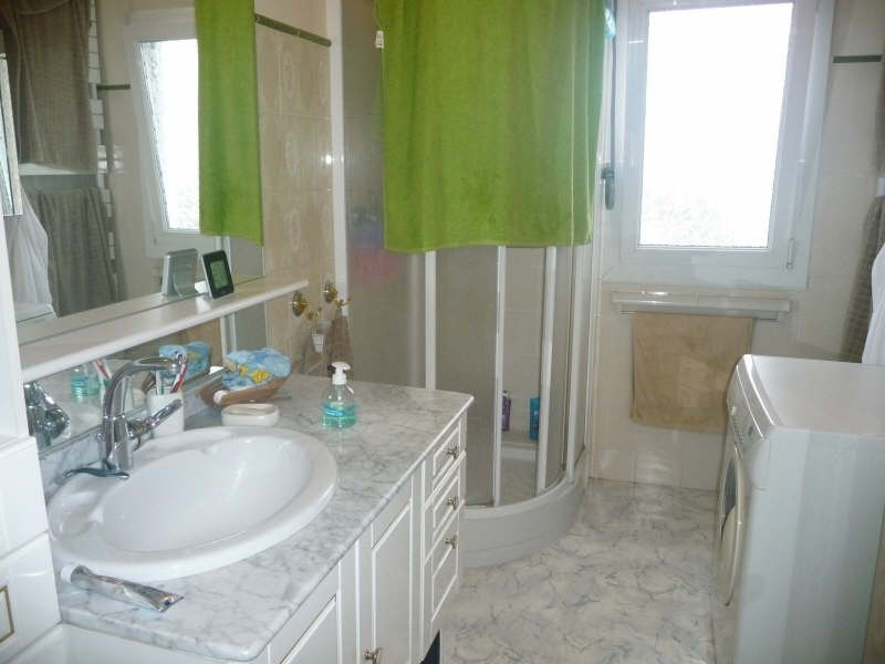 Vente appartement Houilles 209 000€ - Photo 6