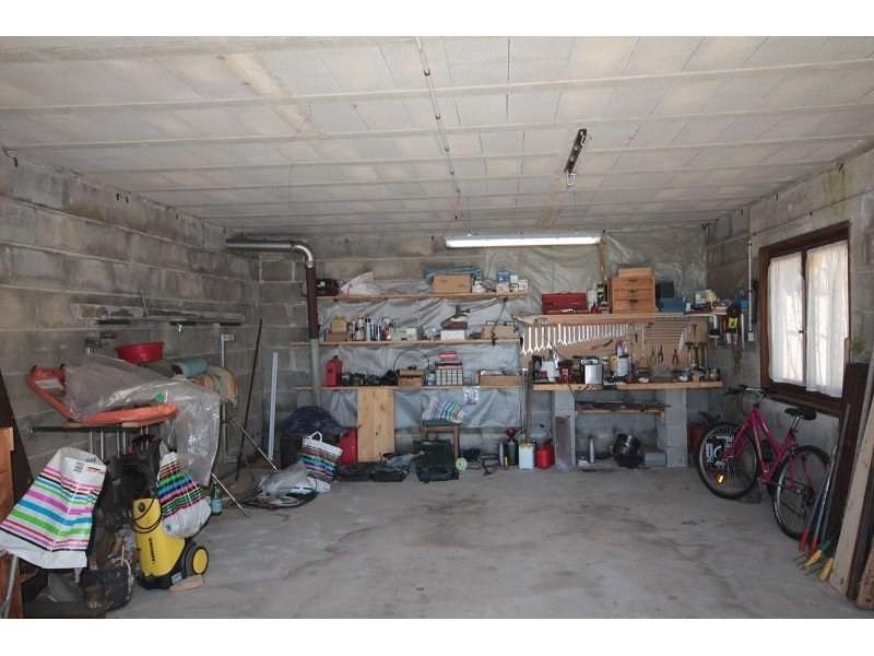 Sale house / villa Fay sur lignon 170200€ - Picture 9
