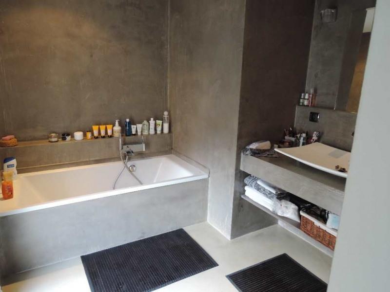 Sale house / villa Toulouse 550000€ - Picture 5