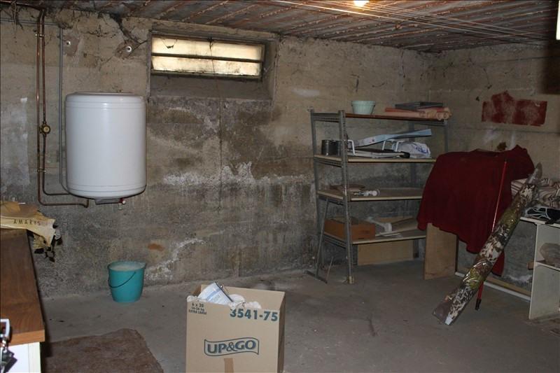 Sale apartment Vienne 100000€ - Picture 6