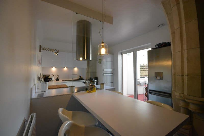 Vente appartement Pau 366000€ - Photo 1