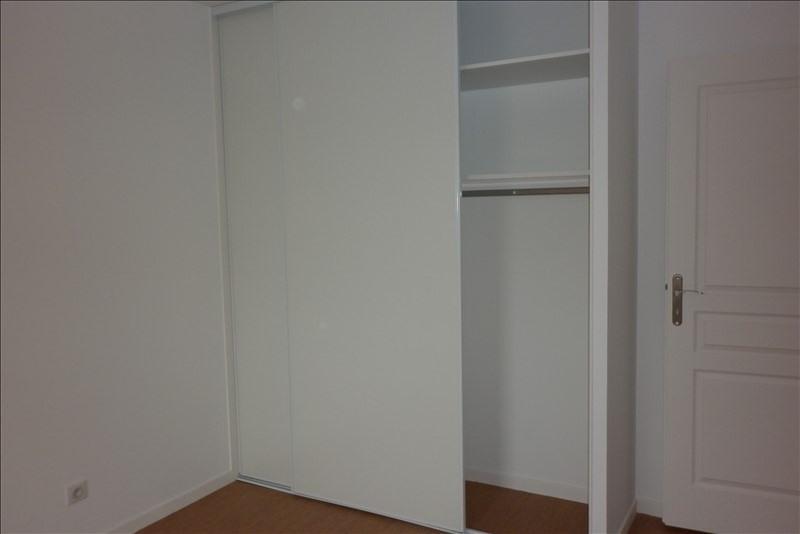 Location appartement St jean le blanc 630€ CC - Photo 4