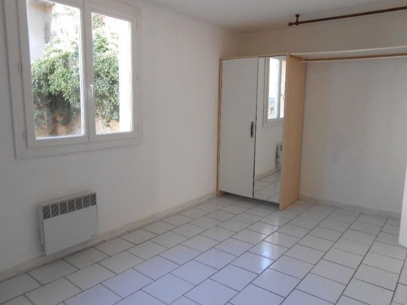 Rental apartment Martigues 584€ CC - Picture 2