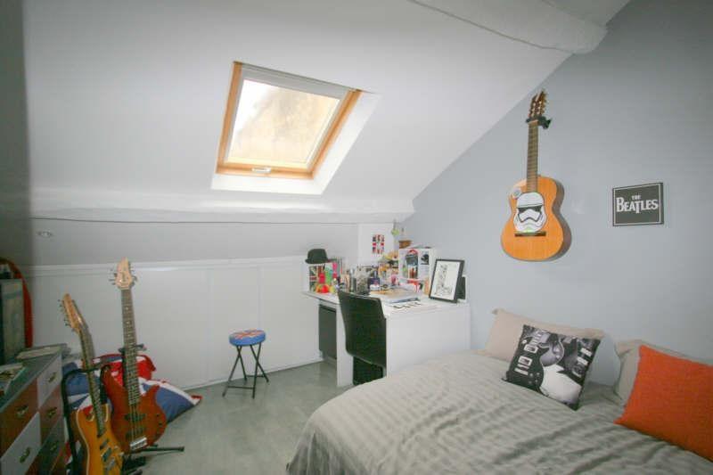 Sale apartment Fontainebleau 438000€ - Picture 9