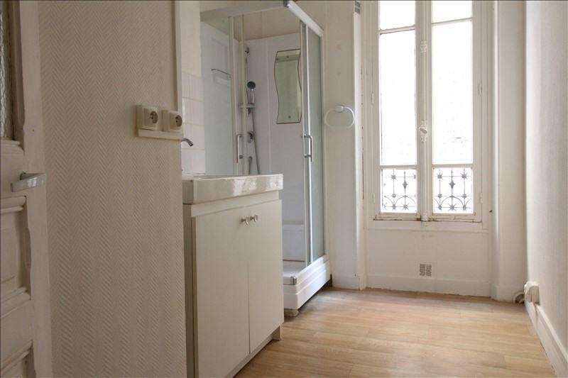 Location appartement Maisons alfort 610€ CC - Photo 3