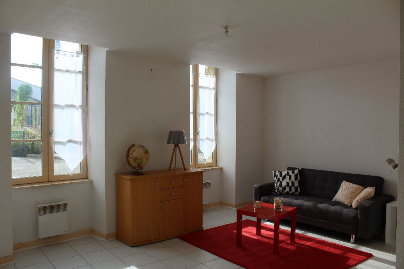 Location appartement Aire sur l adour 258€ CC - Photo 3