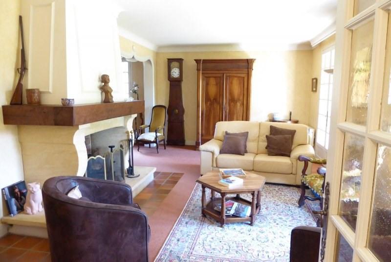 Sale house / villa Terrasson la villedieu 208650€ - Picture 4