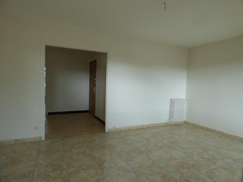 Affitto appartamento Aix les bains 790€ CC - Fotografia 8