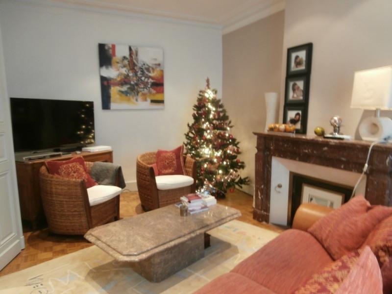 Vente maison / villa Bergerac 349000€ - Photo 4