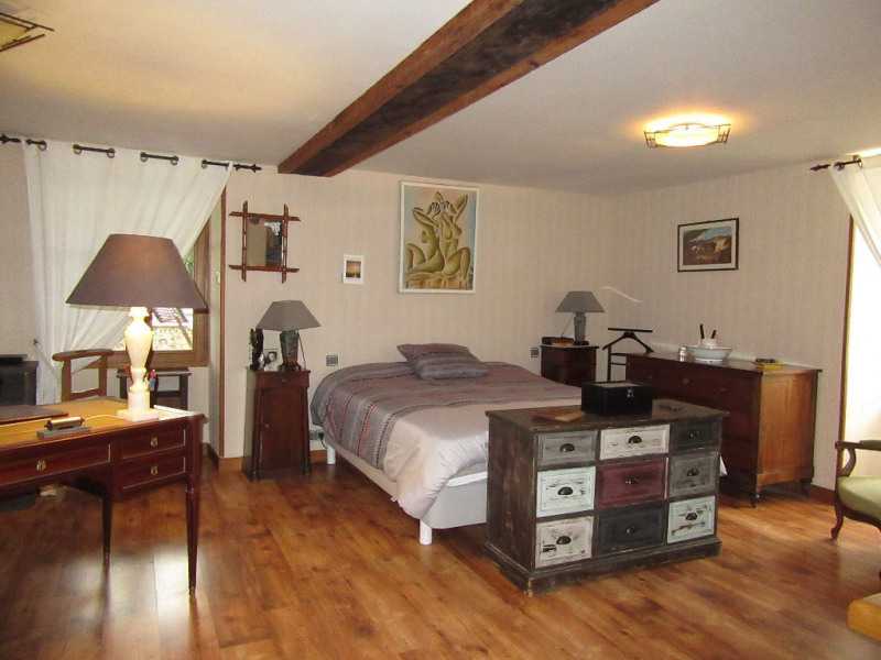 Sale house / villa Perigueux 445200€ - Picture 10