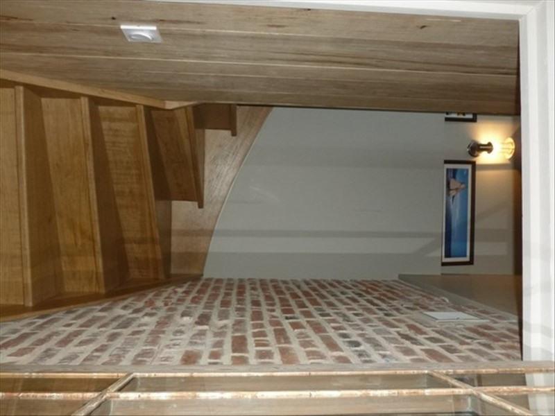Vente de prestige maison / villa Honfleur 717600€ - Photo 10