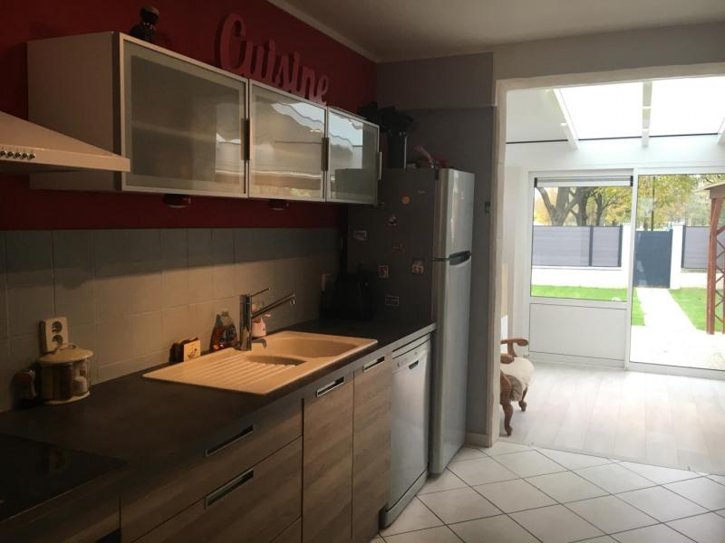Vente maison / villa Châlons-en-champagne 180000€ - Photo 5