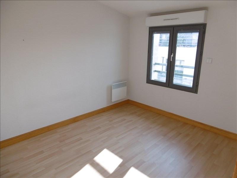 Vente appartement Niort 75600€ - Photo 4