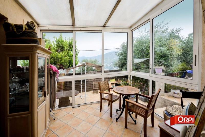 Vente maison / villa Nice 460000€ - Photo 11