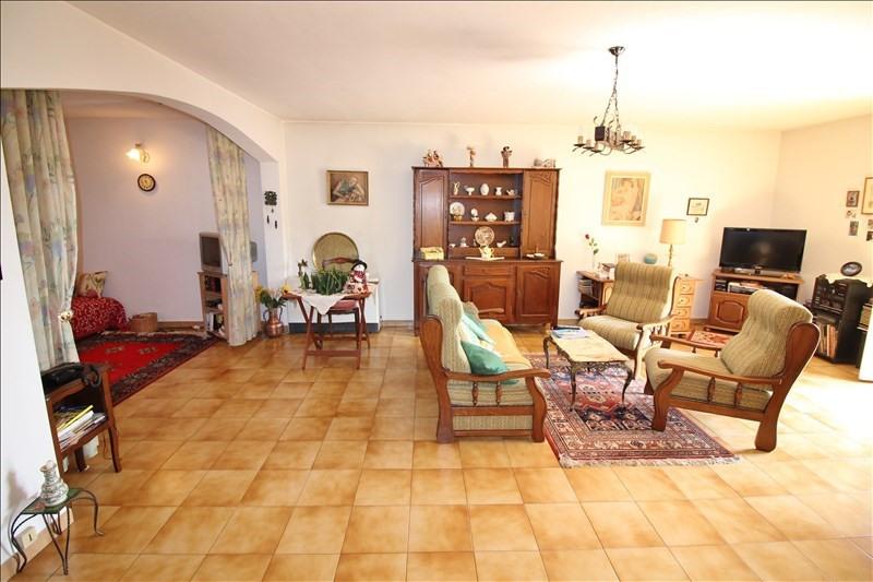 Vente appartement Saint cezaire sur siagne 195000€ - Photo 8