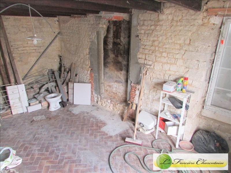 Vente maison / villa Amberac 57000€ - Photo 7
