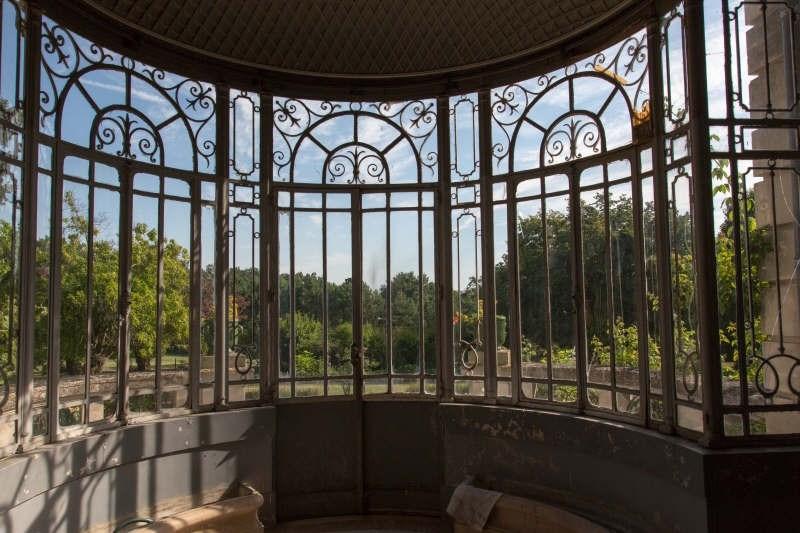 Deluxe sale house / villa Bordeaux 3500000€ - Picture 3