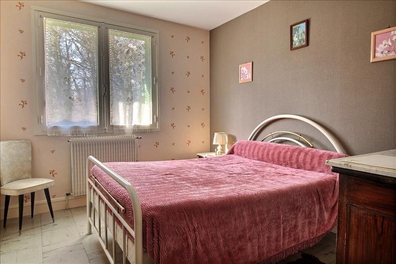 Sale house / villa Oloron ste marie 140000€ - Picture 4
