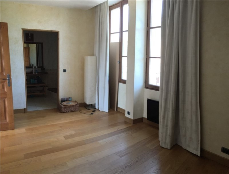 Vente appartement Chambourcy 470 000€ - Photo 5
