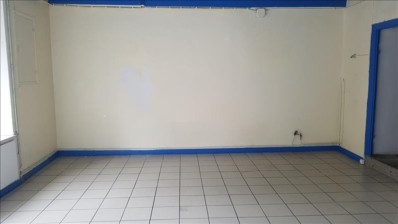 Rental empty room/storage Begard 450€ HT/HC - Picture 3