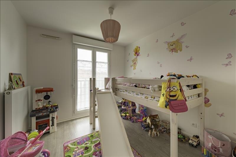 Sale apartment Villeneuve le roi 279000€ - Picture 6