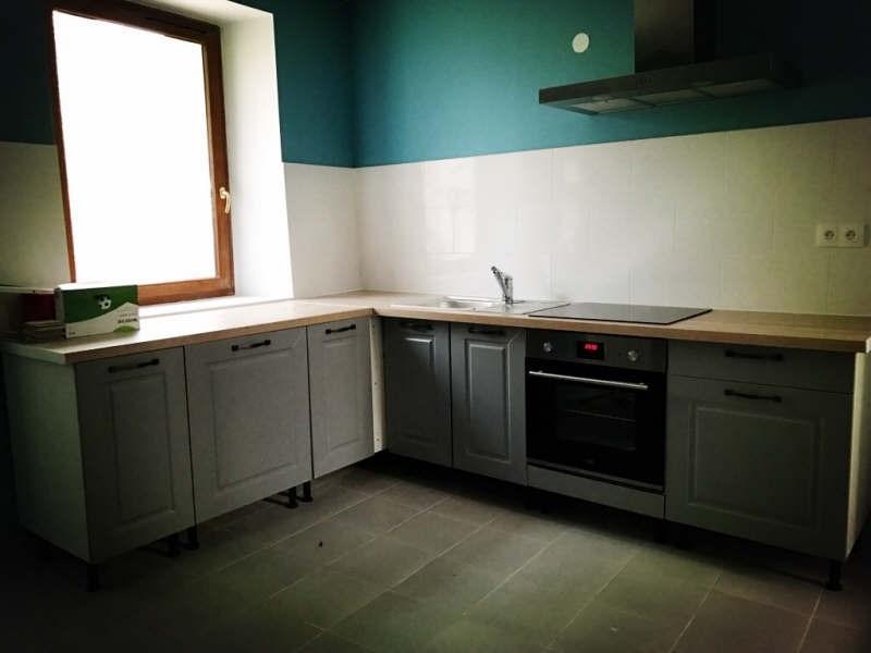 Rental house / villa Le chatelet en brie 900€ CC - Picture 3