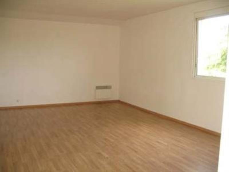 Sale apartment Villette d'anthon 185000€ - Picture 3