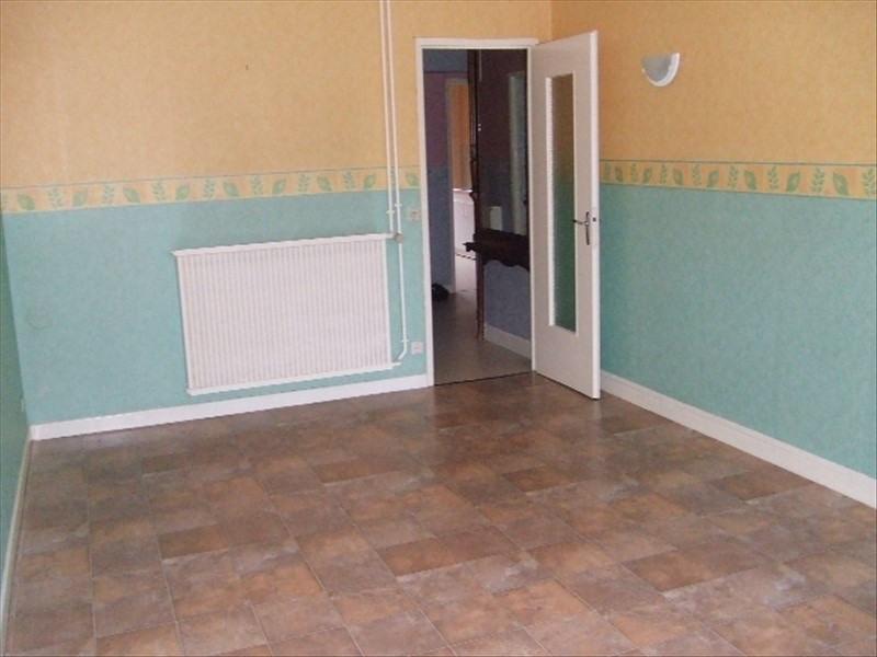 Location appartement Moulins 345€ CC - Photo 2