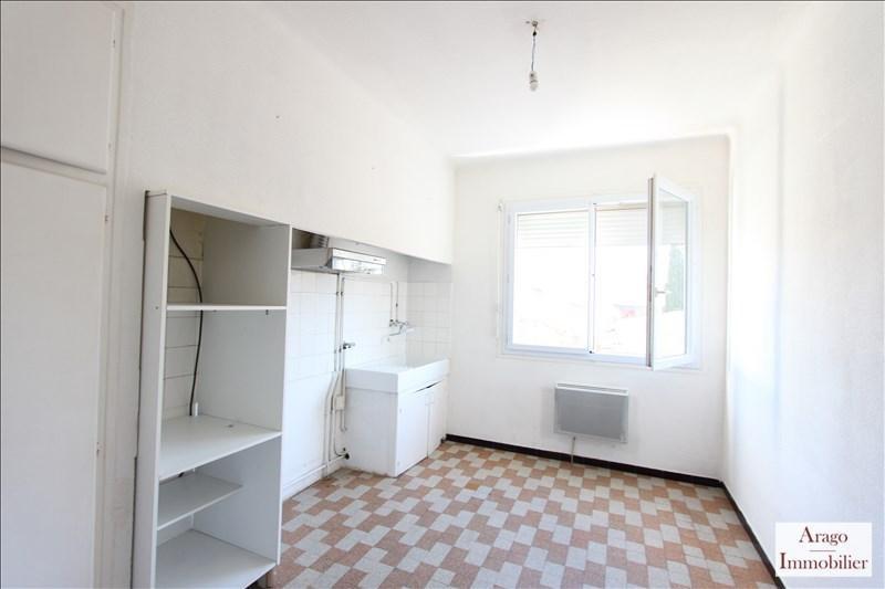 Location appartement Rivesaltes 595€ CC - Photo 7
