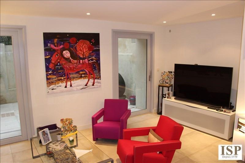 Vente de prestige maison / villa Aix en provence 990000€ - Photo 4
