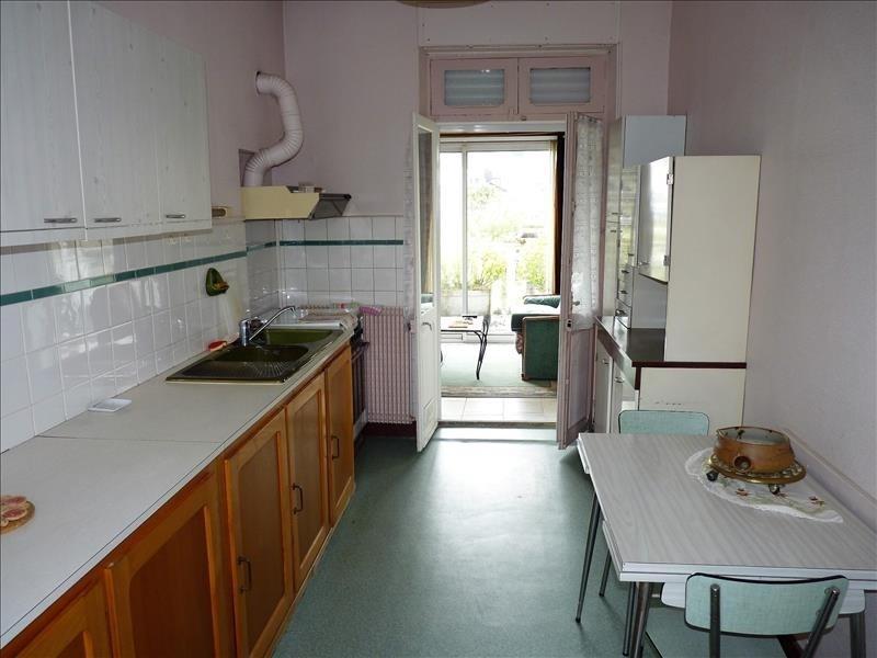 Vente maison / villa Pau 266000€ - Photo 6