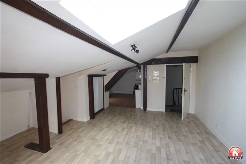 Location appartement Bergerac 430€ CC - Photo 5