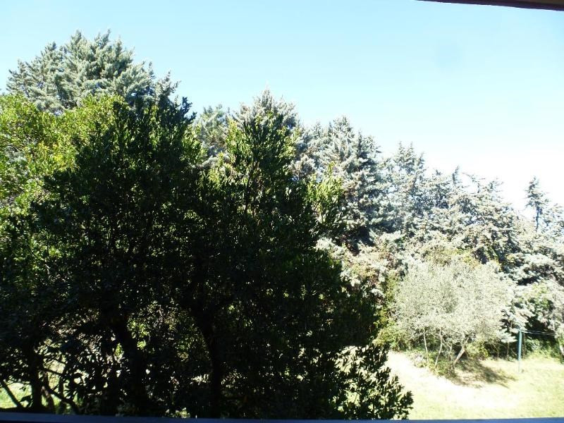Location appartement Aix en provence 520€ CC - Photo 4