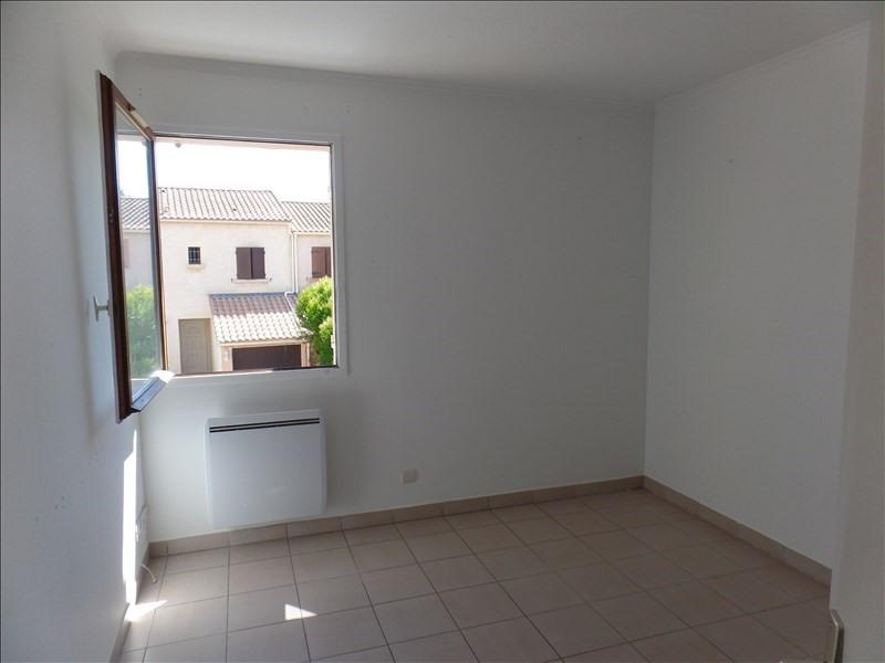 Vente appartement Toulon 193000€ - Photo 4