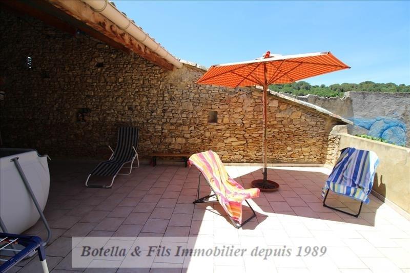 Sale house / villa Chusclan 279000€ - Picture 7