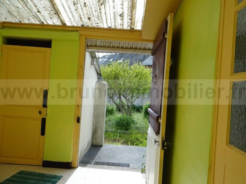 Vente maison / villa Le crotoy  - Photo 10