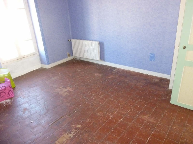 Vente maison / villa Mortagne au perche 23 500€ - Photo 7