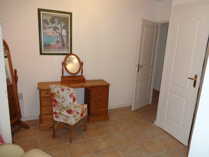 Deluxe sale house / villa Pyla sur mer 1190000€ - Picture 7