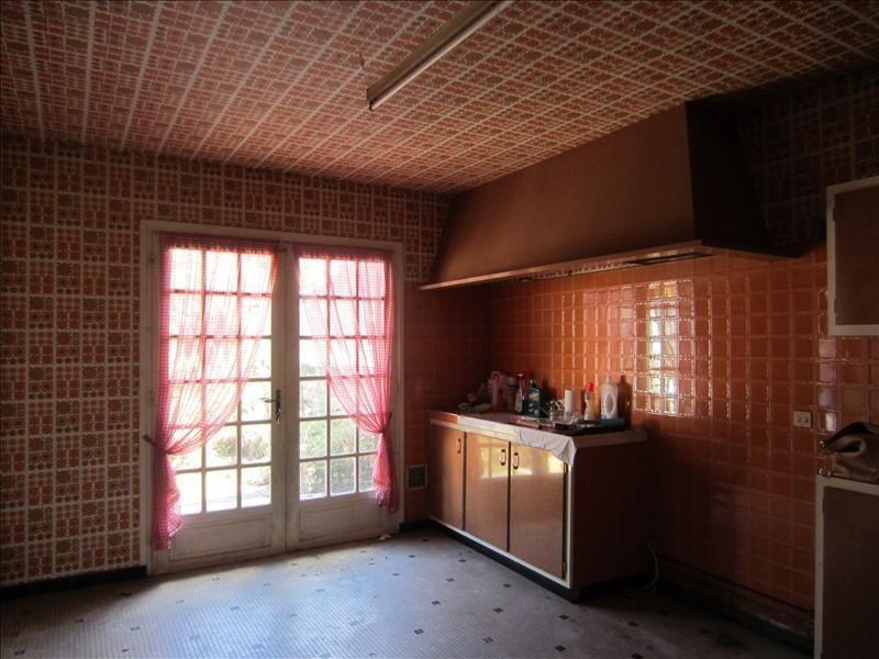 Sale house / villa Sens 76300€ - Picture 6
