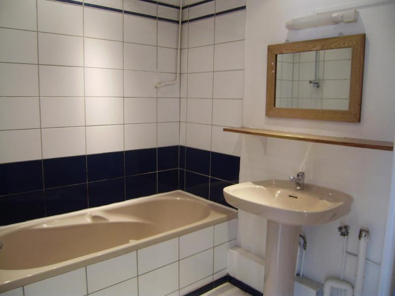 Rental apartment Châlons-en-champagne 650€ CC - Picture 6