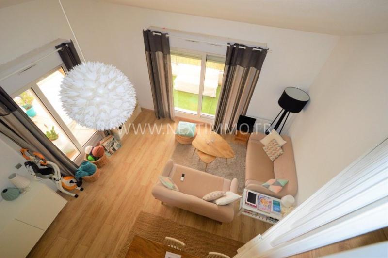 Vente appartement Roquebrune-cap-martin 399000€ - Photo 2