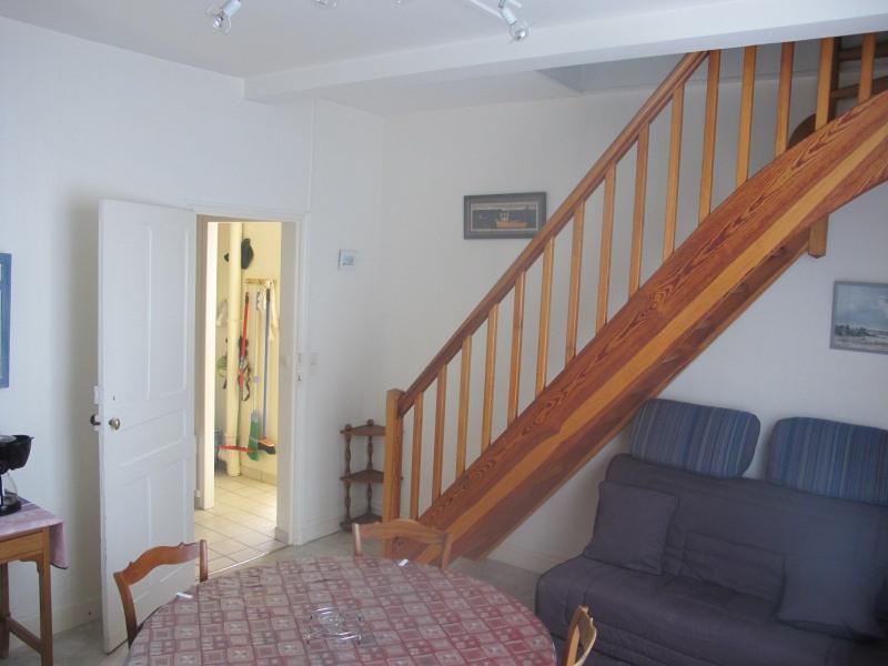 Verhuren vakantie  huis Chatelaillon-plage 330€ - Foto 6