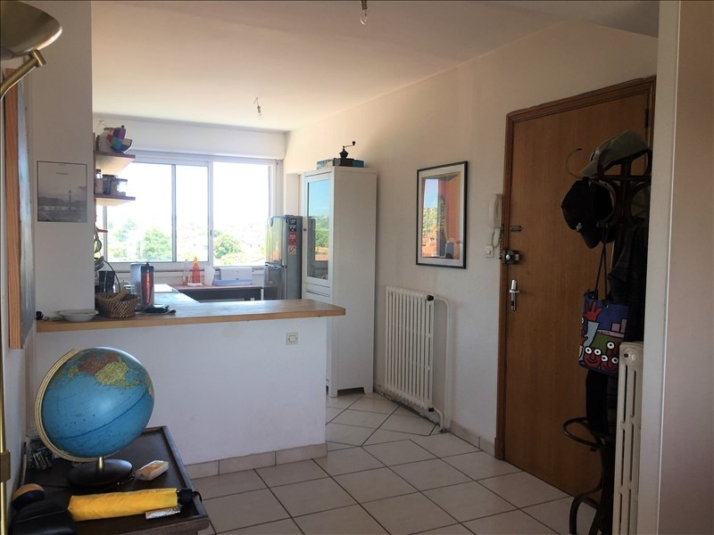 Vente appartement Albi 118 000€ - Photo 5
