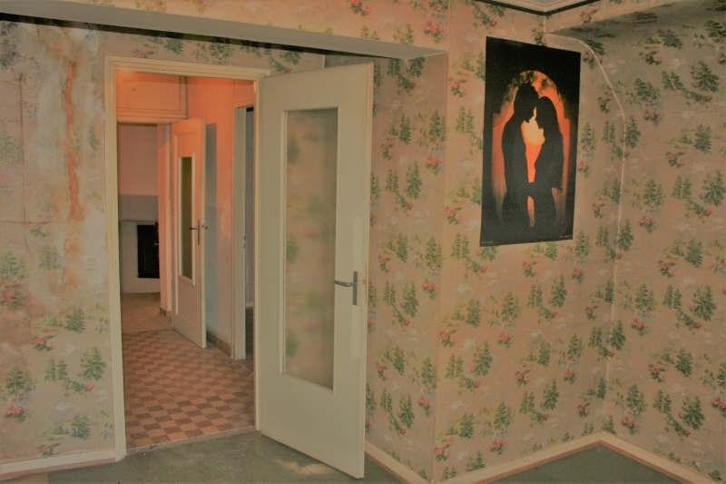 Sale house / villa Romanswiller 81000€ - Picture 7