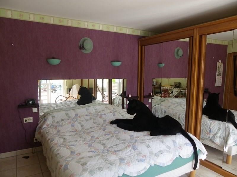 Revenda casa St jean de la riviere 331000€ - Fotografia 6