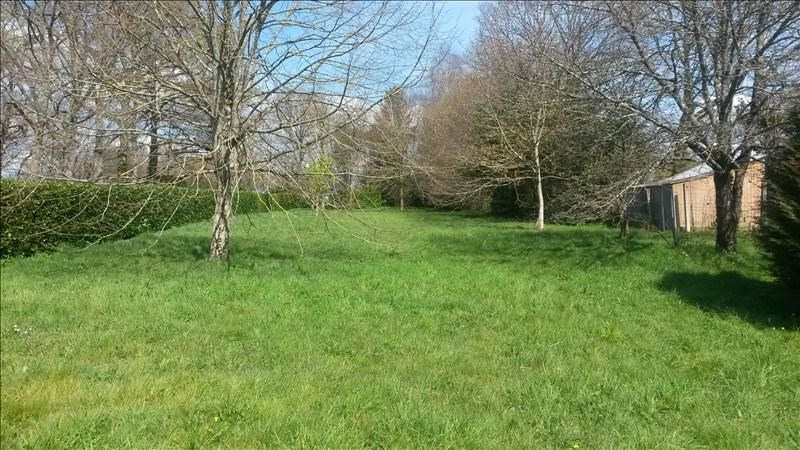 Vente terrain Blain 35 200€ - Photo 2